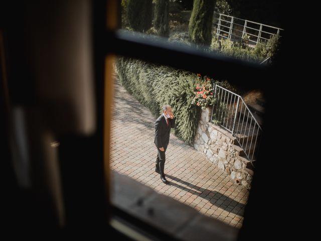 Il matrimonio di Andrea e Francesca a Scandiano, Reggio Emilia 10