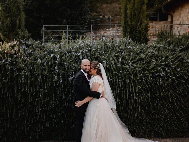Il matrimonio di Andrea e Francesca a Scandiano, Reggio Emilia 55