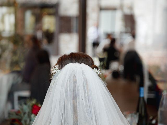 Il matrimonio di Andrea e Francesca a Scandiano, Reggio Emilia 65