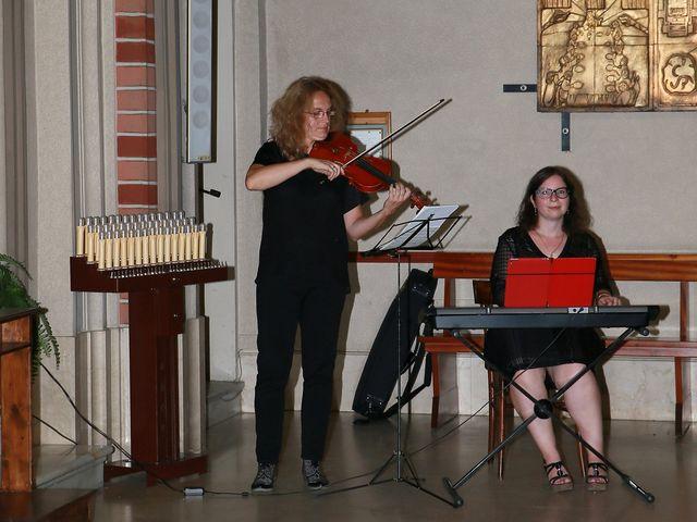 Il matrimonio di Daniela e Stefano a Mortara, Pavia 17