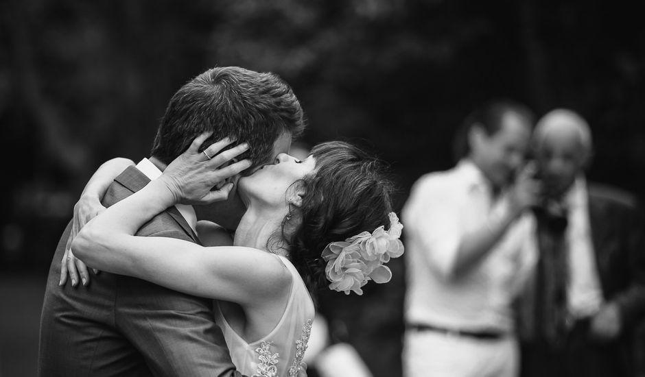 Il matrimonio di Marco e Stefania a Pieranica, Cremona