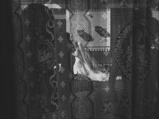 Le nozze di Giuliana e Dario 3
