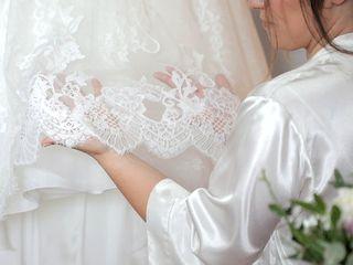 Le nozze di Valeria e Massimo 3