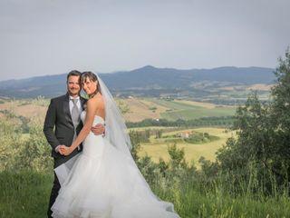 Le nozze di Dianora e Alessio