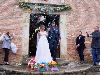 Le nozze di Miha e Matteo 3