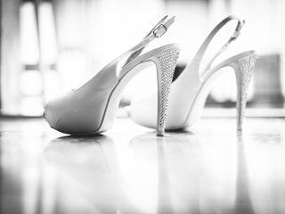 Le nozze di Mirko e Eleonora 2