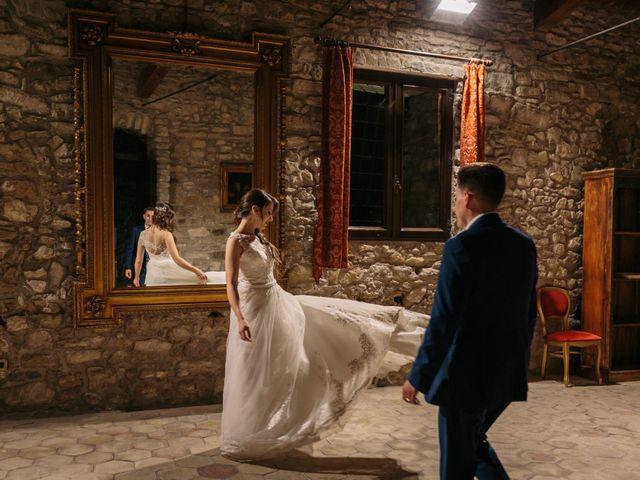 Il matrimonio di Giacomo e Angela a Agrigento, Agrigento 29