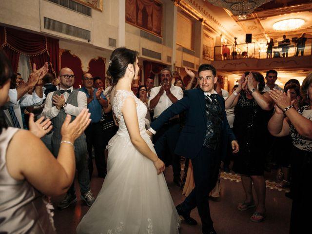 Il matrimonio di Giacomo e Angela a Agrigento, Agrigento 31