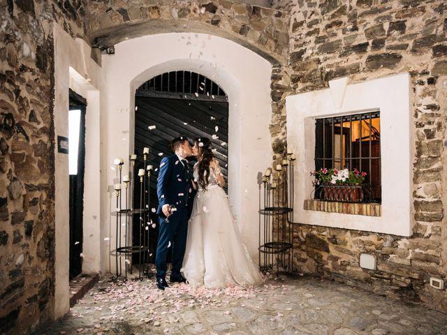 Il matrimonio di Giacomo e Angela a Agrigento, Agrigento 36