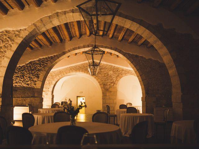Il matrimonio di Dario e Giuliana a Acireale, Catania 20