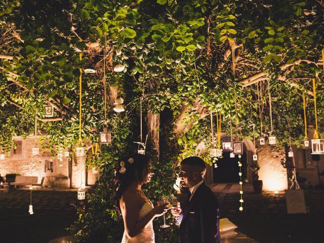 Il matrimonio di Dario e Giuliana a Acireale, Catania 26