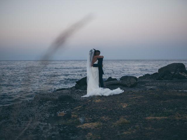 Il matrimonio di Dario e Giuliana a Acireale, Catania 66