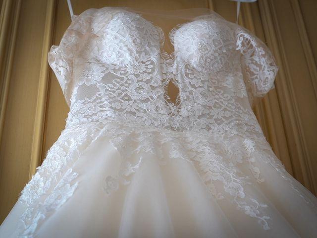 Il matrimonio di Matteo e Chiara a Fermo, Fermo 8