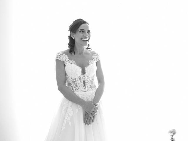 Il matrimonio di Matteo e Chiara a Fermo, Fermo 15