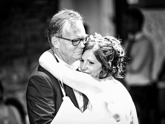 Il matrimonio di Alberto e Michela a Fiume Veneto, Pordenone 29
