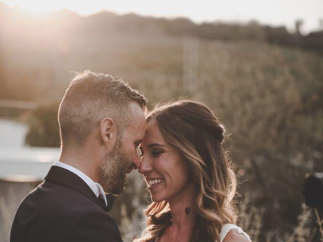 Il matrimonio di Rocco e Chiara a Termoli, Campobasso 26