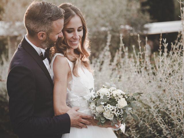 Il matrimonio di Rocco e Chiara a Termoli, Campobasso 27