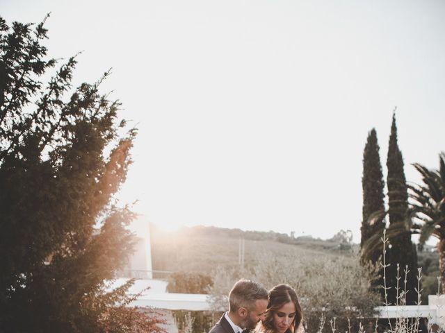 Il matrimonio di Rocco e Chiara a Termoli, Campobasso 29
