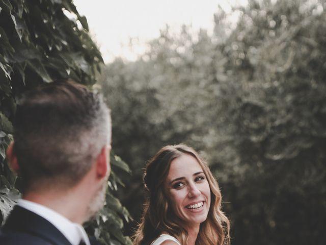 Il matrimonio di Rocco e Chiara a Termoli, Campobasso 33