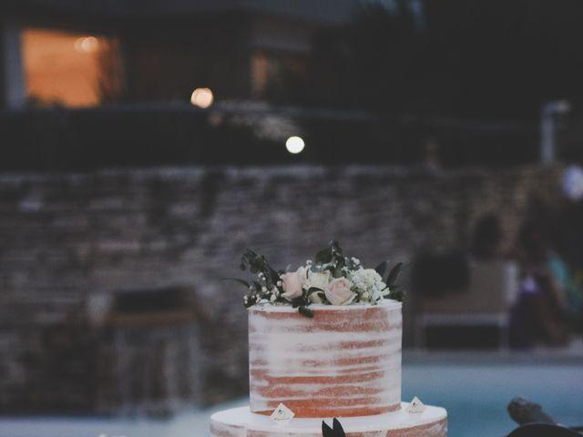 Il matrimonio di Rocco e Chiara a Termoli, Campobasso 37