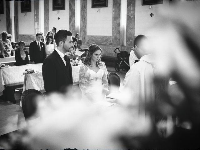 Il matrimonio di Giuseppe e Francesca a Brescia, Brescia 65