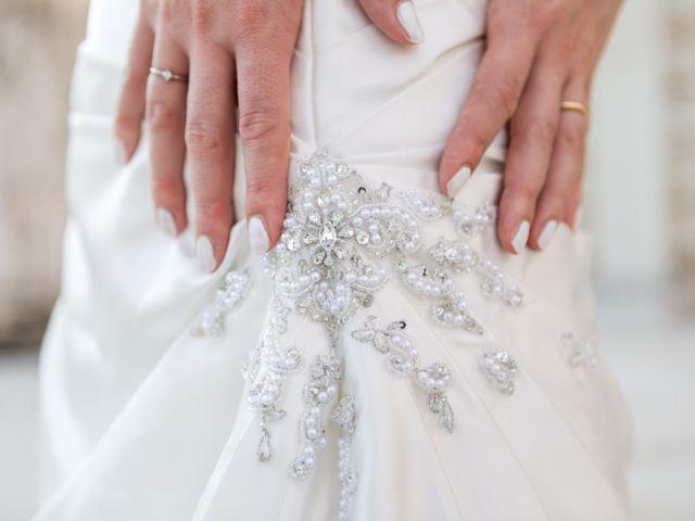 Il matrimonio di Giuseppe e Francesca a Brescia, Brescia 130