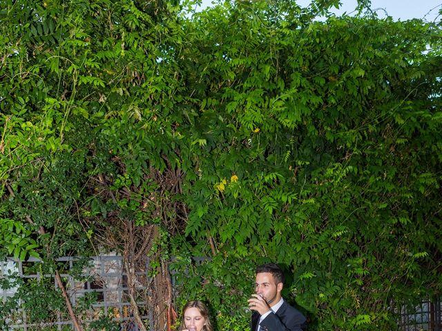 Il matrimonio di Giuseppe e Francesca a Brescia, Brescia 154