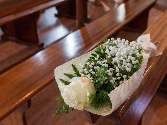 Il matrimonio di Giuseppe e Francesca a Brescia, Brescia 207