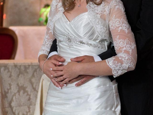 Il matrimonio di Giuseppe e Francesca a Brescia, Brescia 209