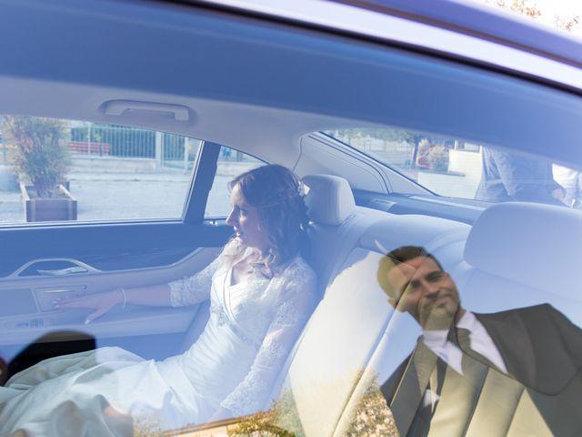Il matrimonio di Giuseppe e Francesca a Brescia, Brescia 210