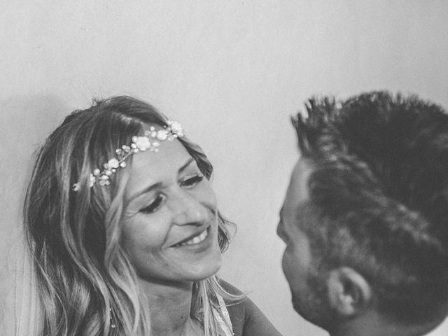 Il matrimonio di Alex e Marianna a Calcio, Bergamo 101