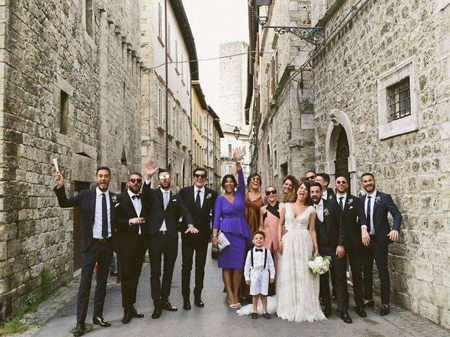 Il matrimonio di Marco e Sara a Ascoli Piceno, Ascoli Piceno 22