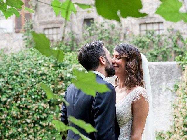 Il matrimonio di Marco e Sara a Ascoli Piceno, Ascoli Piceno 23