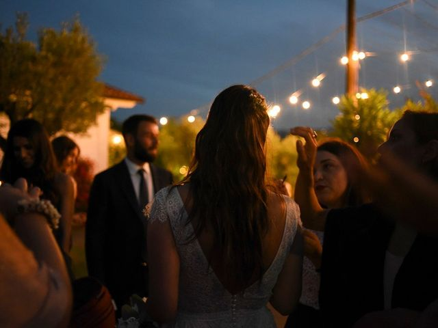Il matrimonio di Marco e Sara a Ascoli Piceno, Ascoli Piceno 32