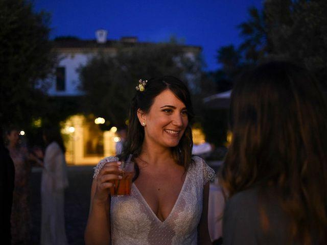 Il matrimonio di Marco e Sara a Ascoli Piceno, Ascoli Piceno 33