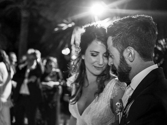 Il matrimonio di Marco e Sara a Ascoli Piceno, Ascoli Piceno 38