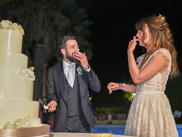 Il matrimonio di Marco e Sara a Ascoli Piceno, Ascoli Piceno 39