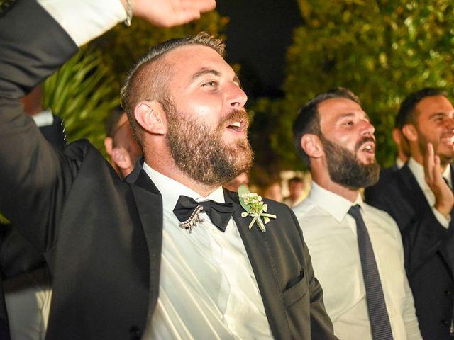 Il matrimonio di Marco e Sara a Ascoli Piceno, Ascoli Piceno 41