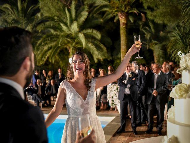 Il matrimonio di Marco e Sara a Ascoli Piceno, Ascoli Piceno 43