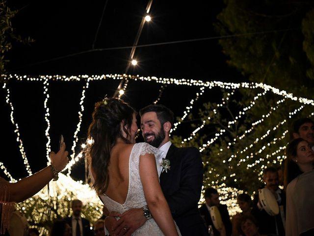 Il matrimonio di Marco e Sara a Ascoli Piceno, Ascoli Piceno 54