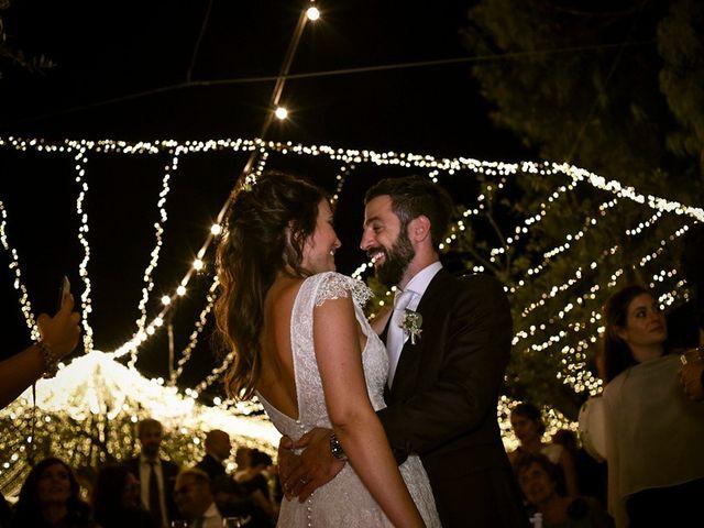 Il matrimonio di Marco e Sara a Ascoli Piceno, Ascoli Piceno 55