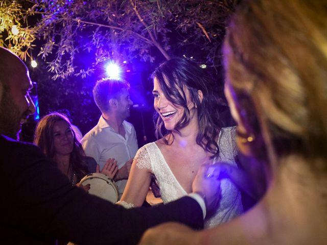 Il matrimonio di Marco e Sara a Ascoli Piceno, Ascoli Piceno 57