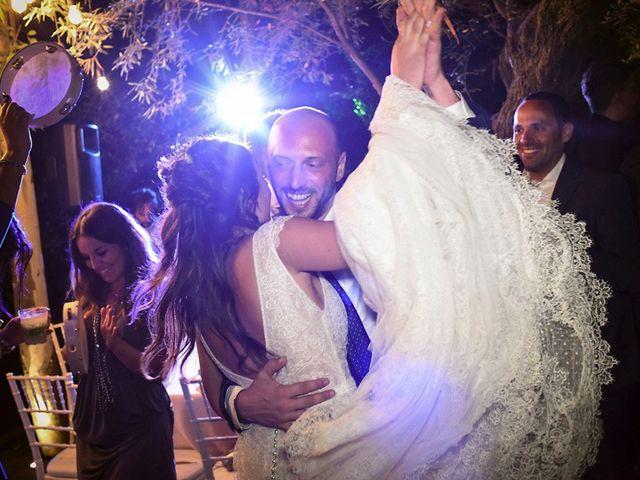 Il matrimonio di Marco e Sara a Ascoli Piceno, Ascoli Piceno 58