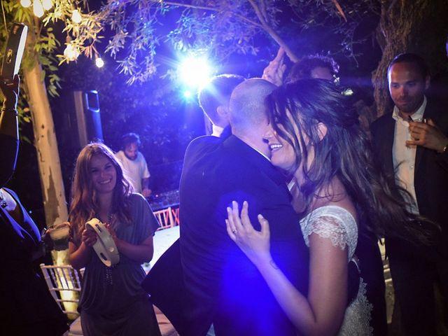 Il matrimonio di Marco e Sara a Ascoli Piceno, Ascoli Piceno 59