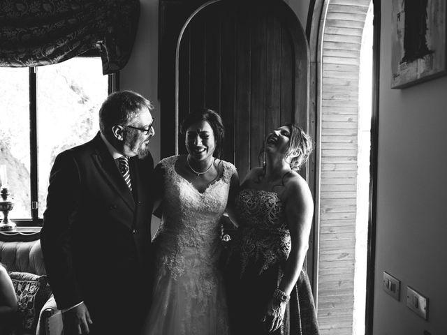 Il matrimonio di Stefano e Sofia a Siculiana, Agrigento 34