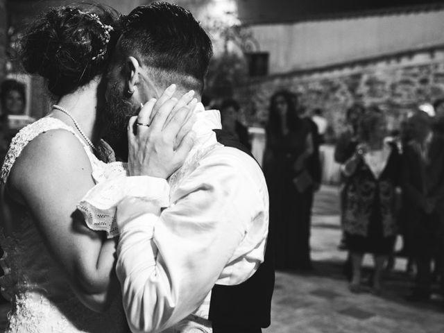 Il matrimonio di Stefano e Sofia a Siculiana, Agrigento 78
