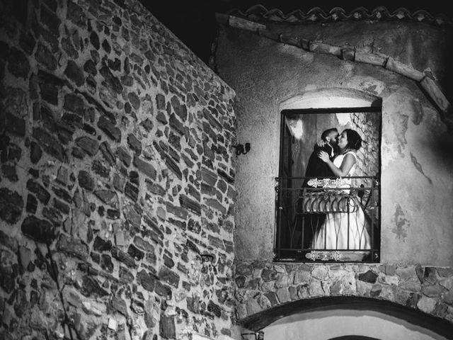 Il matrimonio di Stefano e Sofia a Siculiana, Agrigento 81