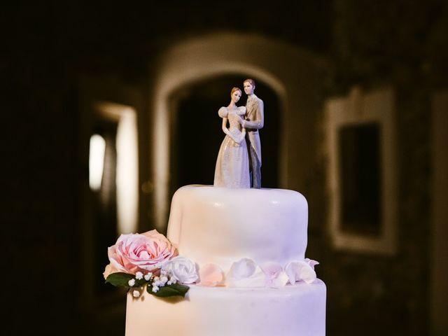 Il matrimonio di Stefano e Sofia a Siculiana, Agrigento 90