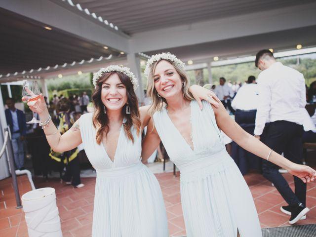Il matrimonio di Rocco e Chiara a Termoli, Campobasso 20
