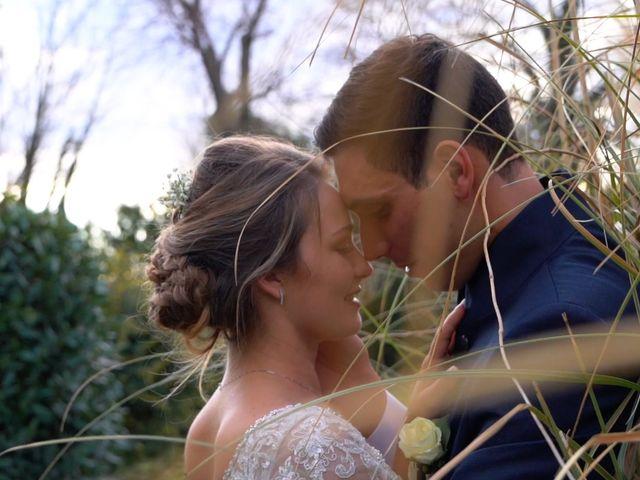 Il matrimonio di Matteo e Miha a Misano Adriatico, Rimini 1